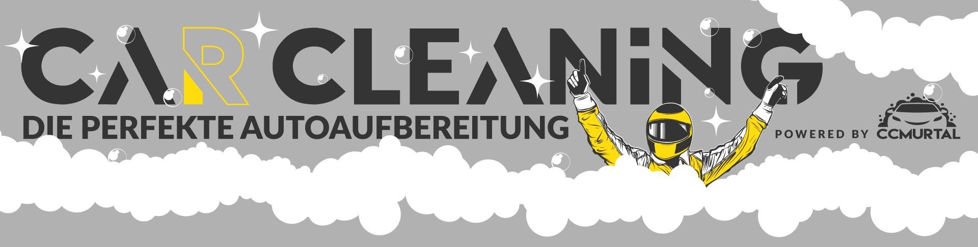 Car-Cleaning, ringrast, ring, rast, spielberg, red bull ring, Waschstraße, Autoaufbereitung, außenreinigun, Innenreinigung