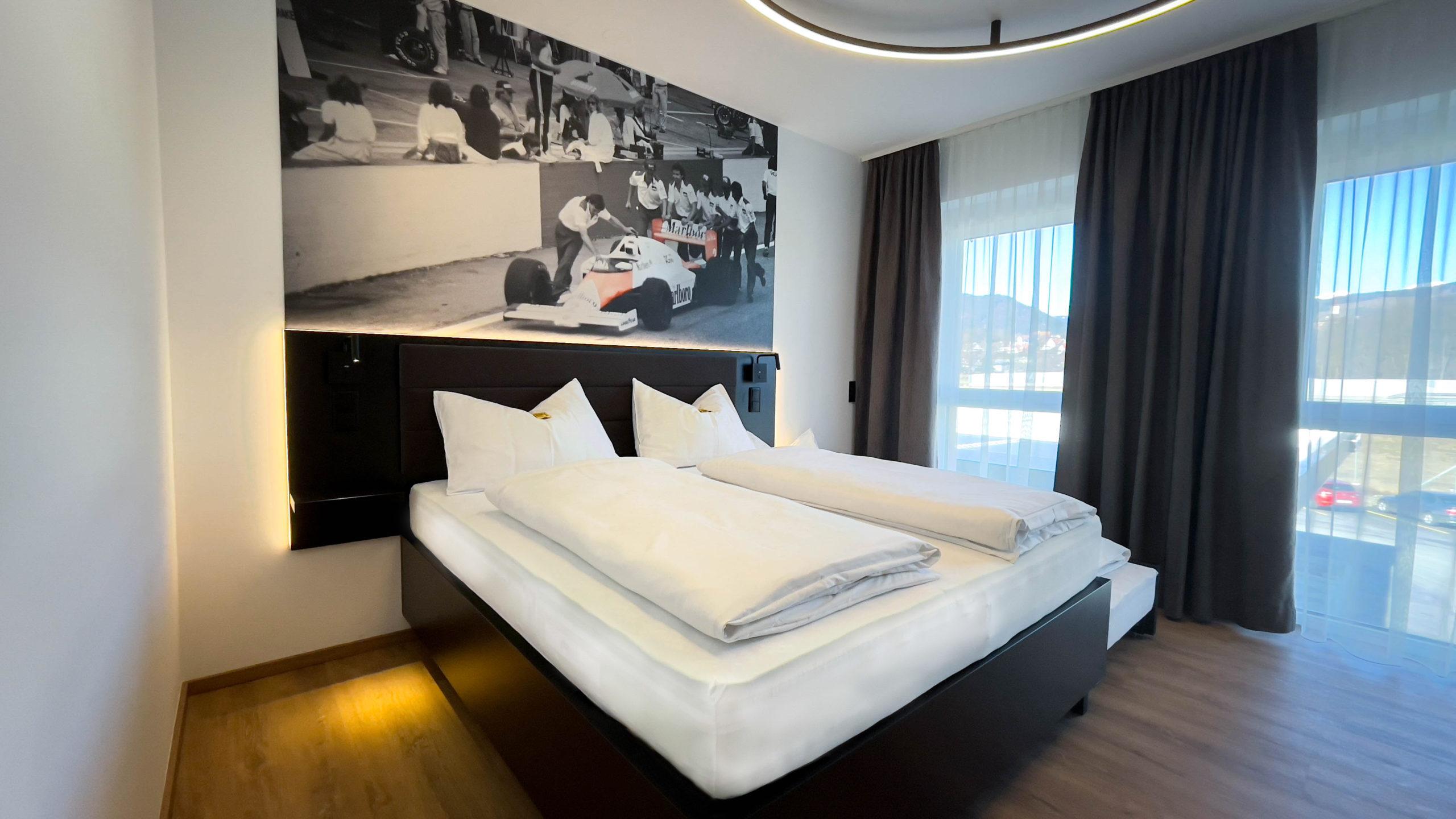 hotel-ringrast